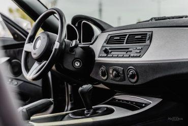 Jak zrobić profesjonale zdjęcia samochodów do sprzedaży? foto Wojciech Nieścioruk niescioruk com Lublin Zamość Chełm