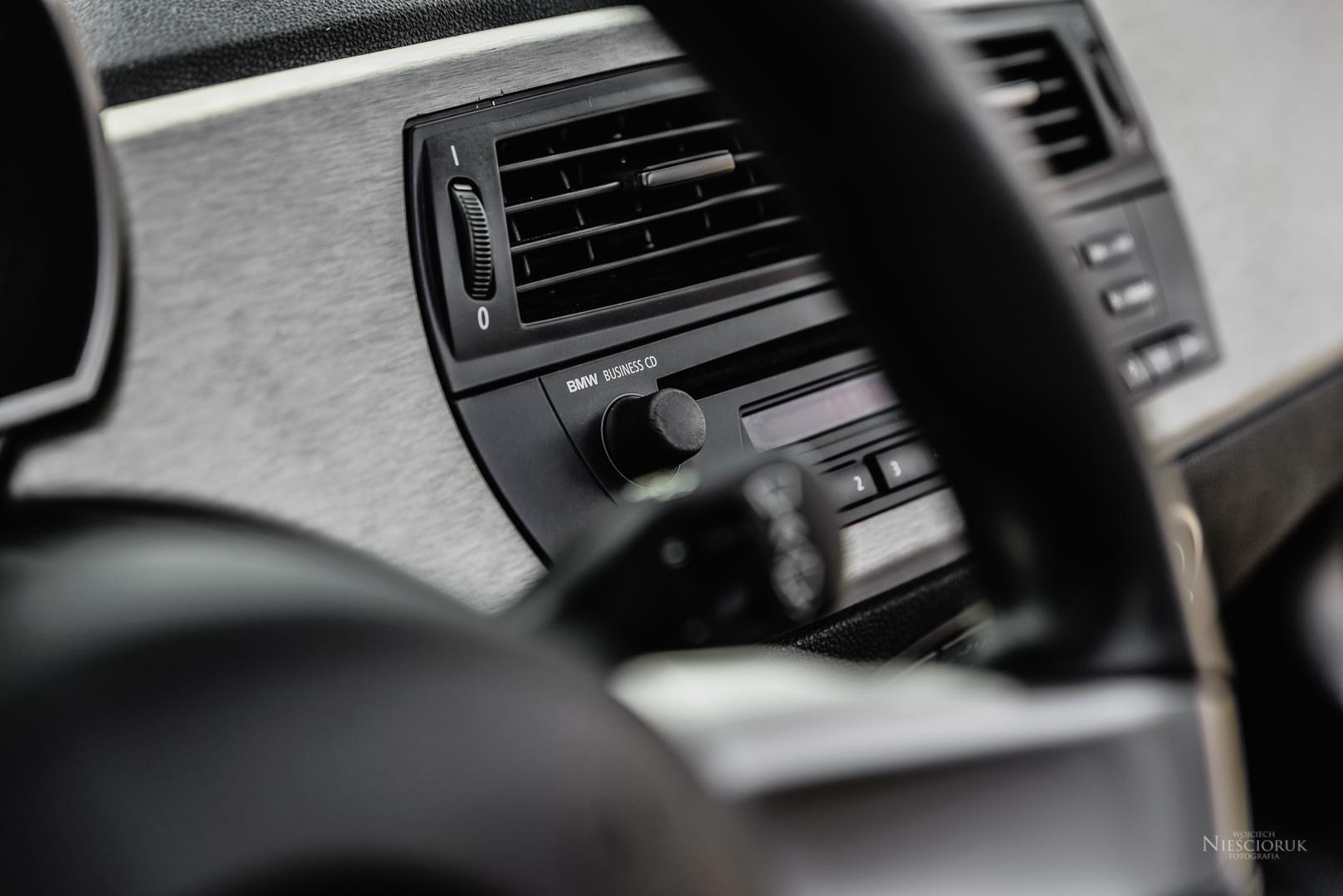 Olx kupno samochodu